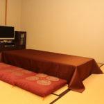 セレモニーホールふうりん(親族控室)